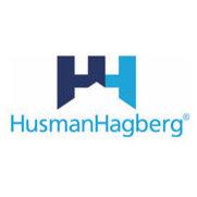 HusmanHagberg Södermalms foto