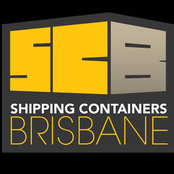 Shipping Containers Brisbane Pty Ltd's photo