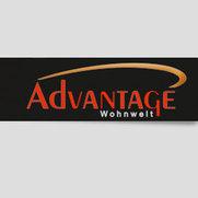Foto von Advantage design and function