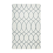 Rizzy Rugs - Caterine CE9482 - 12ft 0in x 15ft 0in Grey