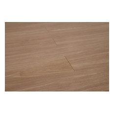Dekorman 12 Oak AC3 Laminate Flooring, 13.28 Sq. ft., Natural Oak