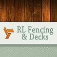 RL Fencing & Decks's profile photo