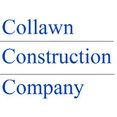 Collawn Construction Co's profile photo