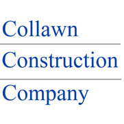 Collawn Construction Co's photo