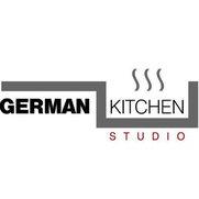 German Kitchen Studio's photo