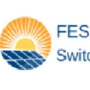 Foto de Florida Energy & Sun Company
