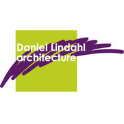 Daniel Lindahl Architecture's photo