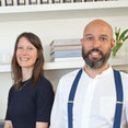 Woodford Architecture and Interiors's profile photo
