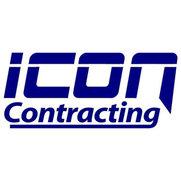 Foto de Icon Contracting