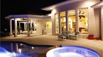 Company Highlight Video by Pemberton Home Design LLC