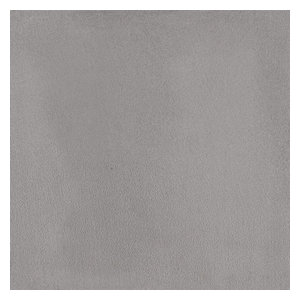 Morocco Dark Grey Tiles, Set of 120