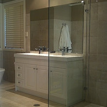Bathroom Storage: TANSEL Loves ...