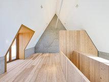 Holzfußboden Im Küchenbereich ~ Holzfußboden in der küche? so stylisch können sie ihn schützen