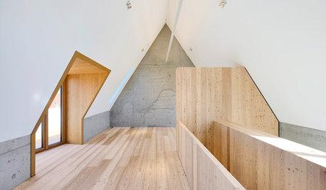 Fußboden Schlafzimmer ~ Ratgeber böden: tipps für bodenbeläge & fußböden