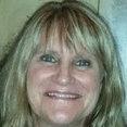 Jane Murphy Custom Treatments, LLC's profile photo