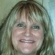 Jane Murphy Custom Treatments, LLC's photo