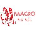 Foto di profilo di Magro & C srl