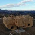 Summit Brothers Construction LLC's profile photo