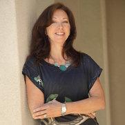 Cynthia Prizant - Prizant Design, LLC's photo