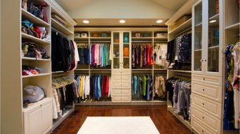Company Highlight Video by Bella Systems - Custom Closets