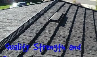 DECRA Roof by NICHOLSON PENA LLC