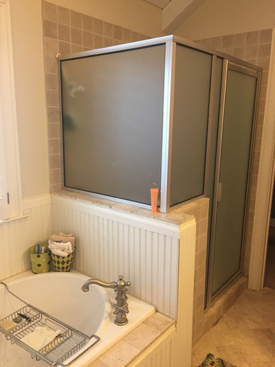 Bon What I Learned From My Master Bathroom Renovation