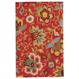 Area Rugs by Jaipur Living