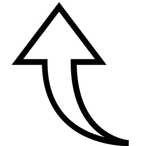 как выглядеть дорого андреа померанц лустиг pdf