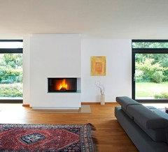 dunkle fensterrahmen innen welche farbe. Black Bedroom Furniture Sets. Home Design Ideas