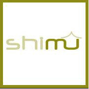 Shimu Oriental Furniture's photo