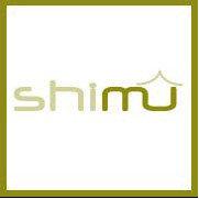 Shimu Oriental Furniture's photo