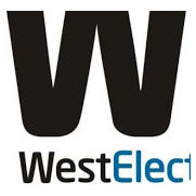 West Electric's photo