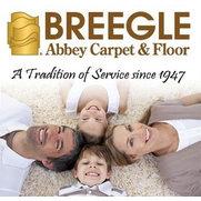 Breegle Abbey Carpet & Floor's photo