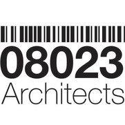 Foto de 08023 · Architects