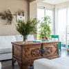 Descubre 9 muebles que sus dueños jamás venderían