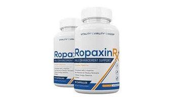 RopaxinRx