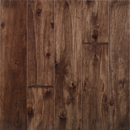 European oak floors melbourne gurus floor for Hardwood floors melbourne