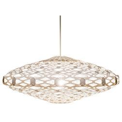 Contemporary Pendant Lighting by Artecnica