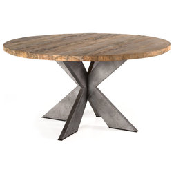 Dining Tables by Padma's Plantation