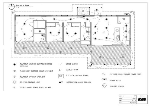 electrical plan new home tips on new home build  tips on new home build