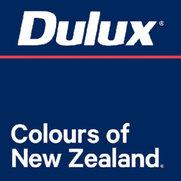 Dulux New Zealand's photo