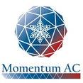 Momentum AC's profile photo