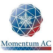 Momentum AC's photo