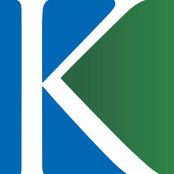 Krafted Homes, Inc.'s photo