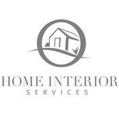 Home Interior Services's photo