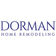 Dorman Home Remodeling, Inc.'s photo