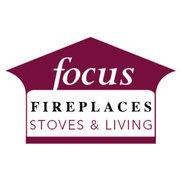 Focus Fireplaces's photo