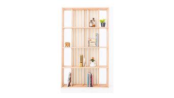 SUDARE -Shelf-