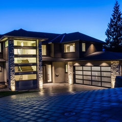 Marble Construction North Vancouver Bc Ca