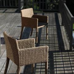 bolz planungen f r licht und raum saarbr cken de 66121. Black Bedroom Furniture Sets. Home Design Ideas
